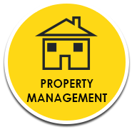 Buzz Bees Property Management